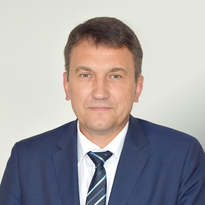 Konstantin Shulgan