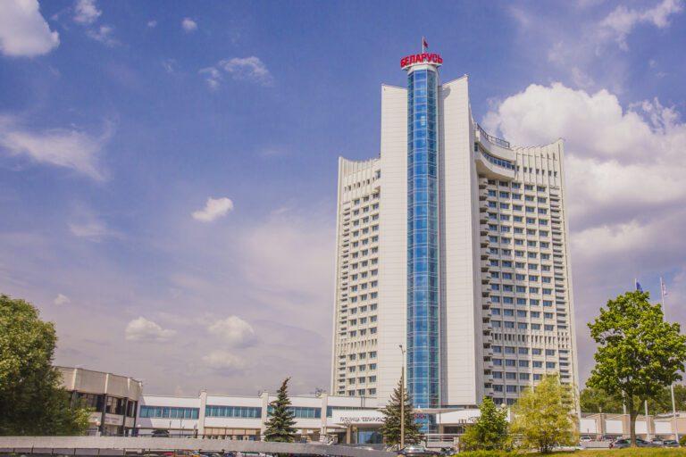 Беларусь2