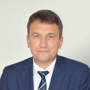 Константин Шульган_s