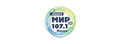 radio-mir