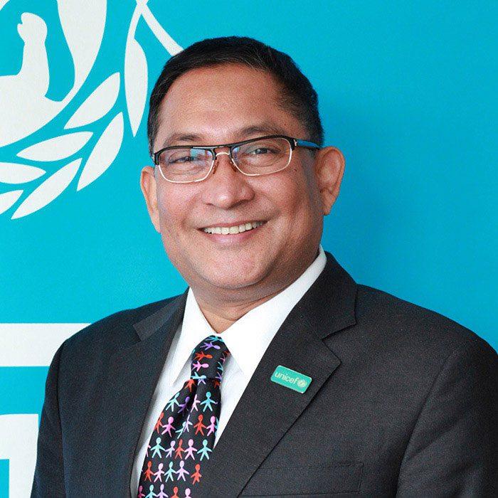 Dr. Rashed Mustafa Sarwar