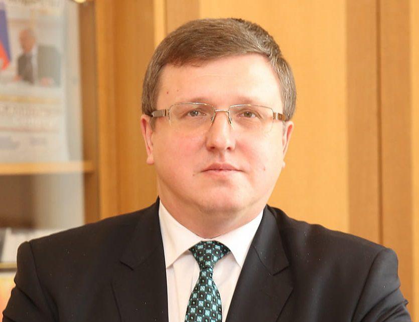 Александр Шумилин_s