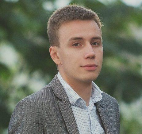 Алексей Росляков_s