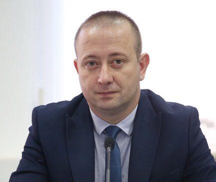 Максим Бардович_s