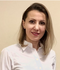 Наталья Мочу_s