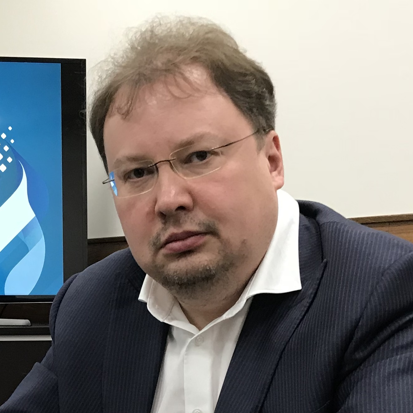 Олег Зерняев_s