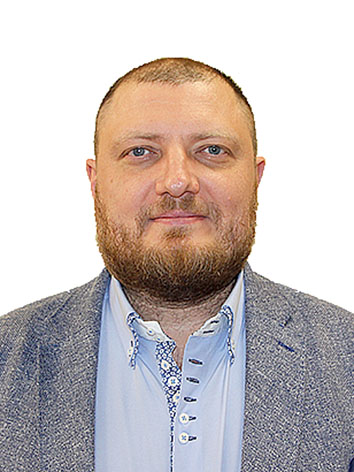 Ярослав Тарасов_s
